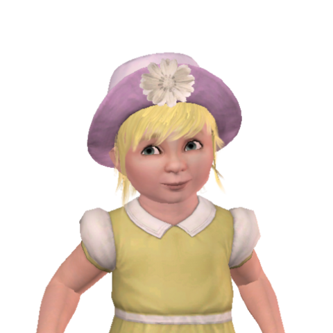 File:Melody Toddler.png