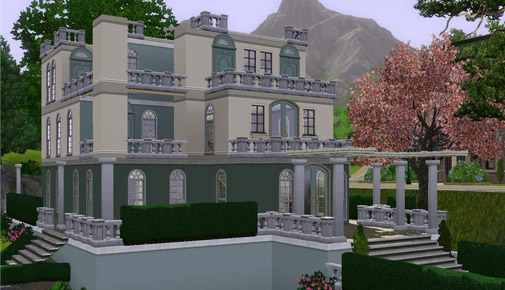 File:Thesims3-119-1-.jpg