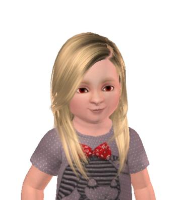 File:Nisha Slayer (toddler).png