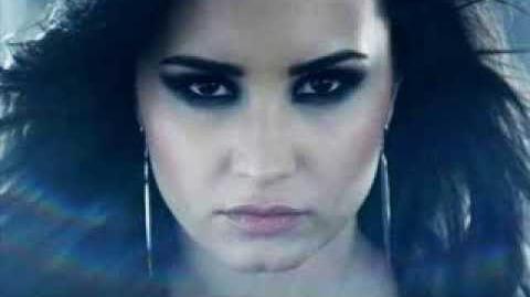 The Sims 3 Demi Lovato Stuff Trailer-0