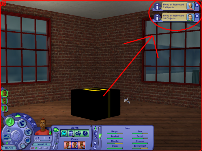 Ts2 deleting sims tutorial img 11