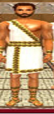 File:Ancient Greek Sim.jpg