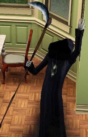 File:Grimp reaper.jpg