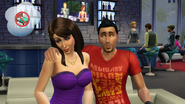 TS4 122 BIGP SS Don BLOG 13feb15