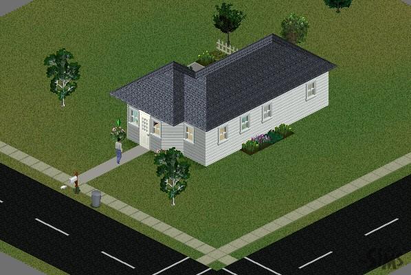 File:6 Sim Lane.jpg