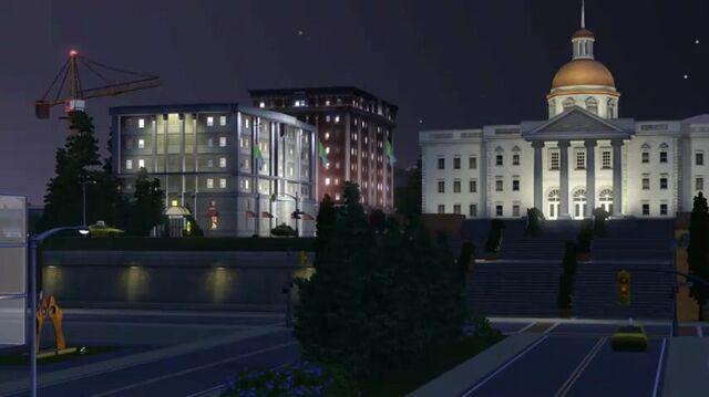 File:Cityhall.JPG