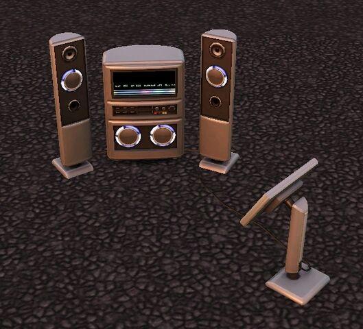 File:Karaoke Machine.jpg