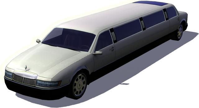 File:S3 car limowhite.png