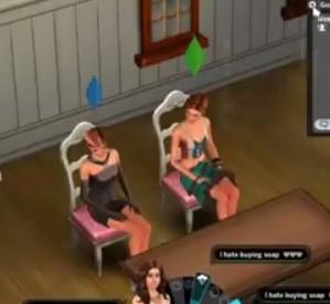 File:Sims 4 Beta (3).jpg