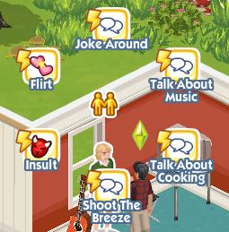 File:The Sims Social Pie Menu.png