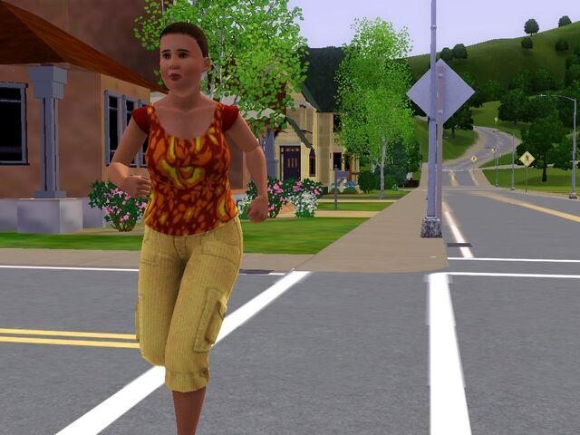 File:Jocasta Bachelor Running.jpg