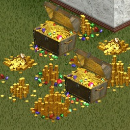 File:TS1 Rain of Riches.png