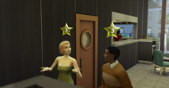 File:TS4 Restaurant Customers.png