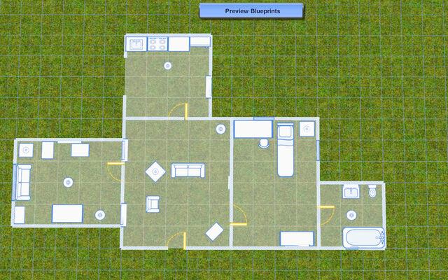 File:Blueprint mode.jpg