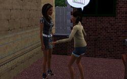 Katrina&Hannah