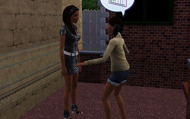 File:Katrina&Hannah.jpg