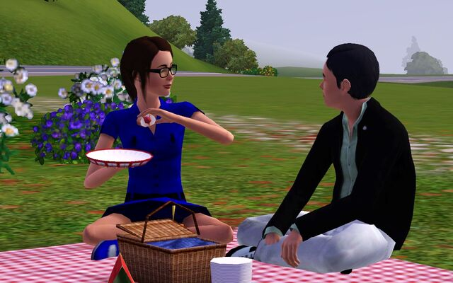 File:Alex-Jean picnic.jpg