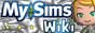 File:MySims Wiki Logo microbanner.png