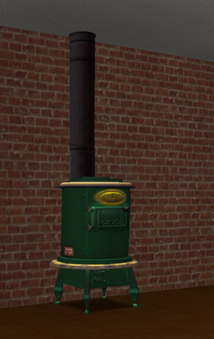 File:Ts2 shiny things inc estomago pot belly stove.png