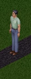 File:James Anderson Sim1.jpg