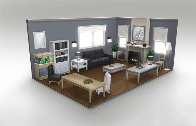 File:SuburbanContempo Interior LivingRoom.jpg