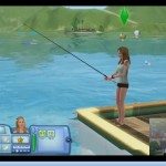 File:The-Sims-3-island-Paradise022-150x150.jpg