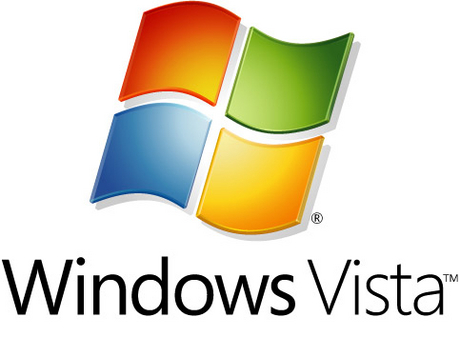 File:Windows-vista-logo-1.jpg