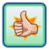 File:Moodlet Proud.png