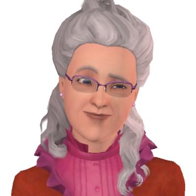 File:Headshot of Bathilda.jpg