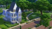 House-the-sims-4