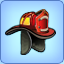 File:JoinFirefighterCareer.png