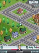 Sims3mobilemap