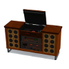 File:StereofonicSupercabinet.png