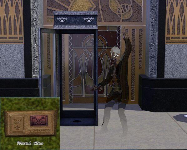File:Human Statue Death.jpg