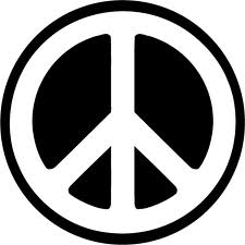 File:PeaceSign.jpg