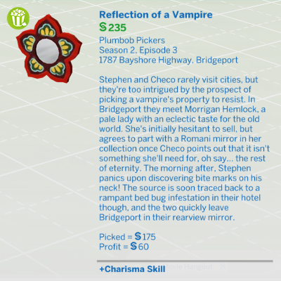 File:Reflection of a Vampire.png