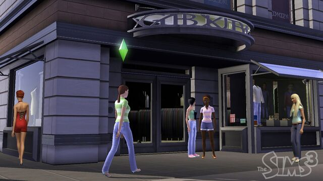 File:TS3beta clothing store.jpg