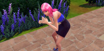 Sims-4-death-embarrassment
