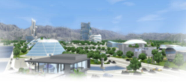 File:TShmpg1900 LiveBroadcast EN.jpg