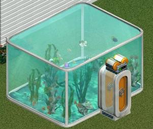 File:Ts1 aquatic playhouse.png