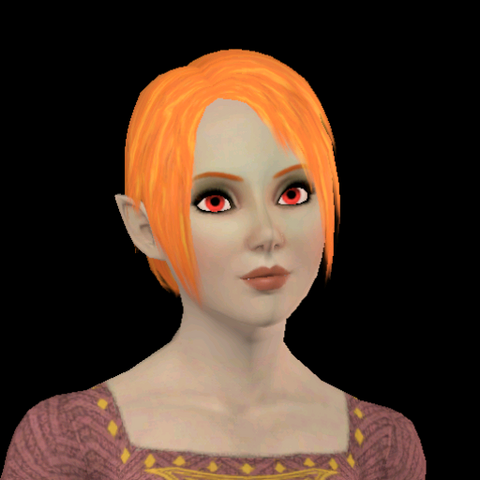 File:Brianna Callaghan.png
