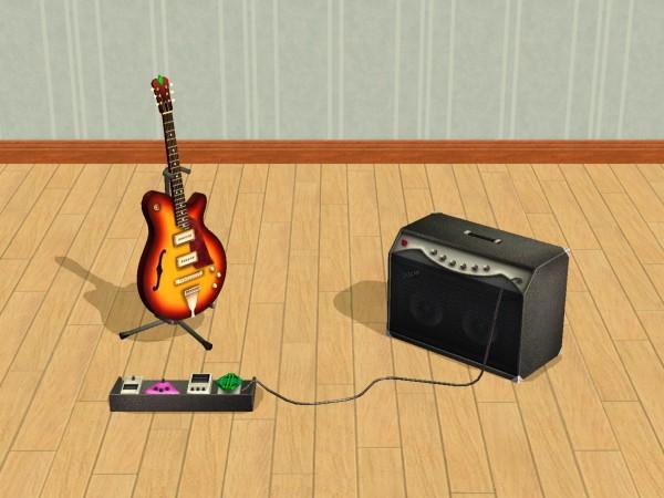 Sims life stories key generator