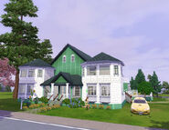 Thesims3-113-1-