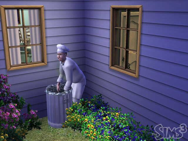 File:Thesims3-12-1-.jpg