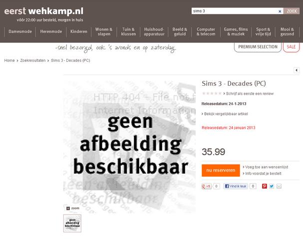 File:Wehkamp decade rumorlisting.png