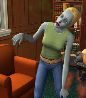 File:Jenny Smith - Zombie.jpg