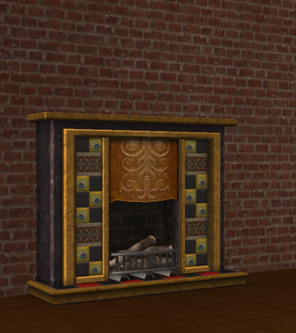 File:Ts2 laboheme fireplace.png