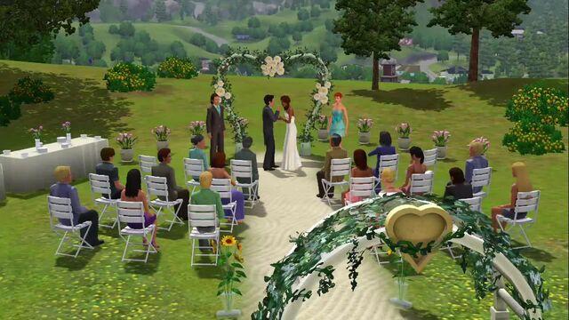 File:Ceremony.JPG