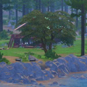File:Sims-4-outdoor-gamepack beitrag-300x300.jpg