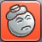 File:Uncomf Headache.jpg